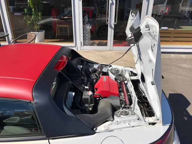 「ホンダ」「S660」「オープンカー」「千葉県」の中古車21