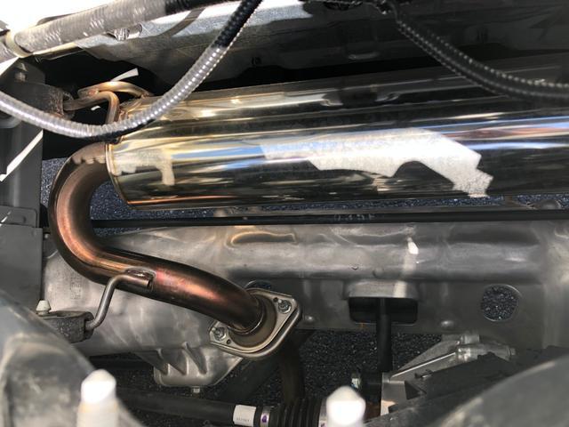 「ホンダ」「S660」「オープンカー」「千葉県」の中古車24