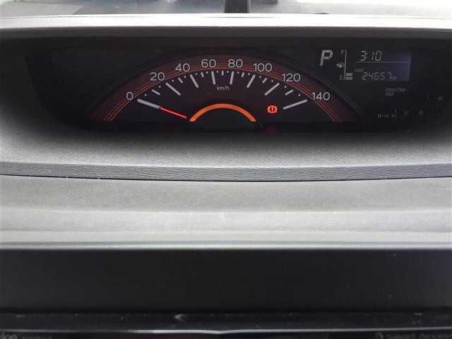 ダイハツ タント G SA 両側電動スライド メモリナビ スマートアシスト