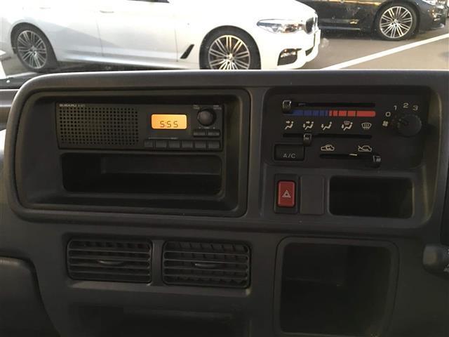 「スバル」「サンバートラック」「トラック」「佐賀県」の中古車6