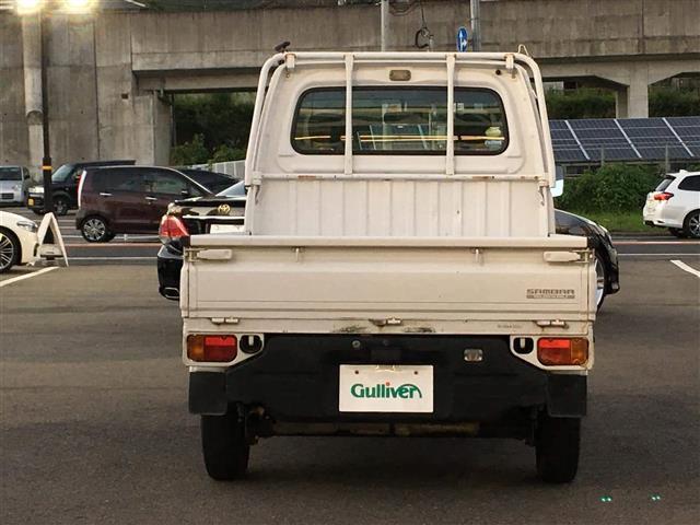 「スバル」「サンバートラック」「トラック」「佐賀県」の中古車11