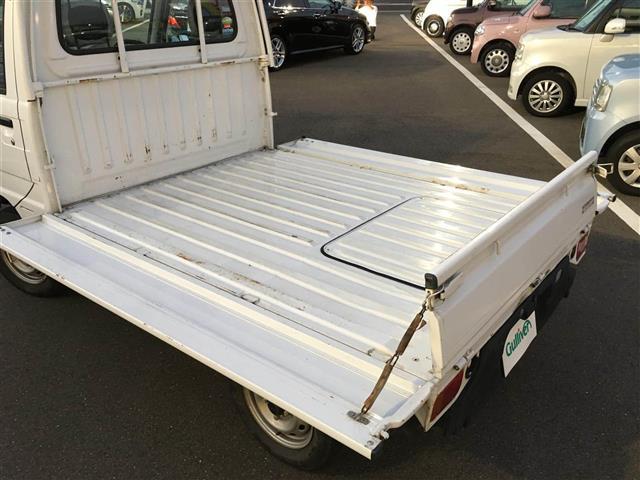 「スバル」「サンバートラック」「トラック」「佐賀県」の中古車20