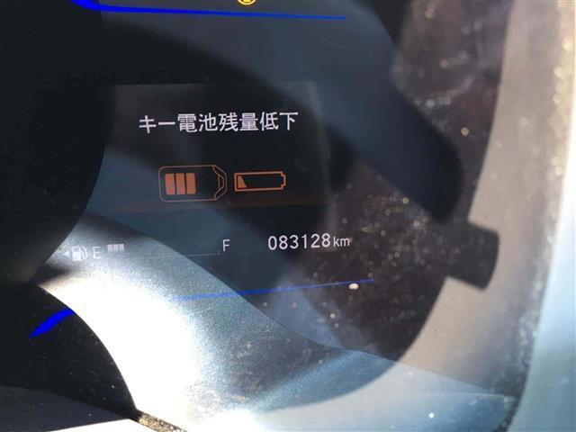 「ホンダ」「フィット」「コンパクトカー」「佐賀県」の中古車7