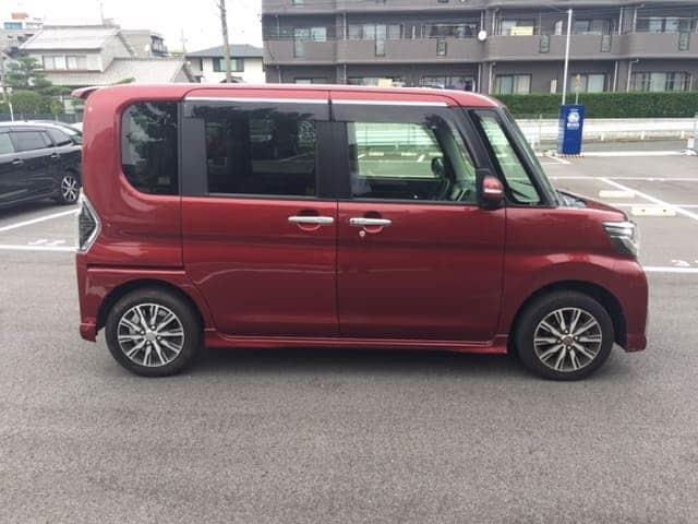 「スバル」「シフォン」「コンパクトカー」「佐賀県」の中古車6