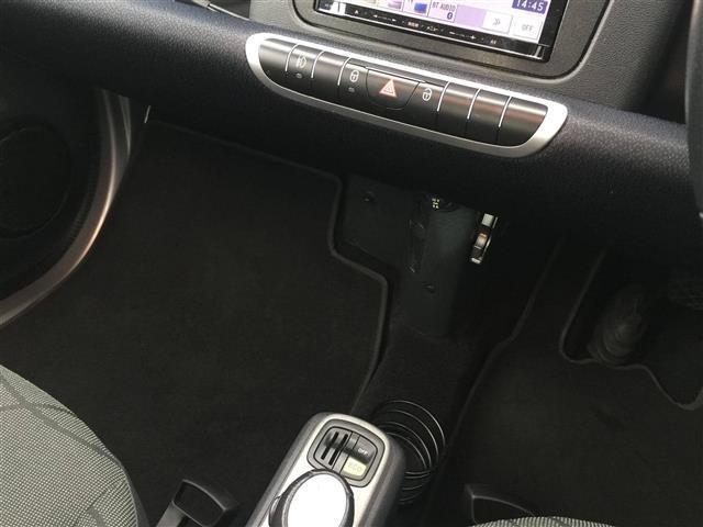 「スマート」「フォーツークーペ」「クーペ」「佐賀県」の中古車5