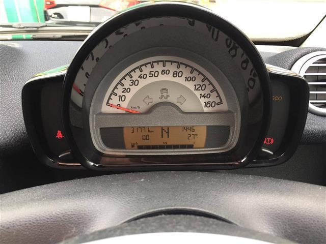 「スマート」「フォーツークーペ」「クーペ」「佐賀県」の中古車13