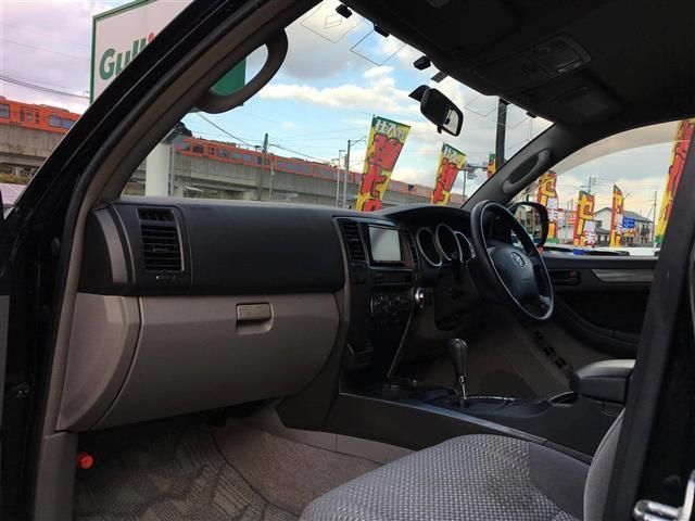 「トヨタ」「ハイラックスサーフ」「SUV・クロカン」「佐賀県」の中古車20