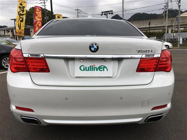 「BMW」「BMW」「セダン」「佐賀県」の中古車7