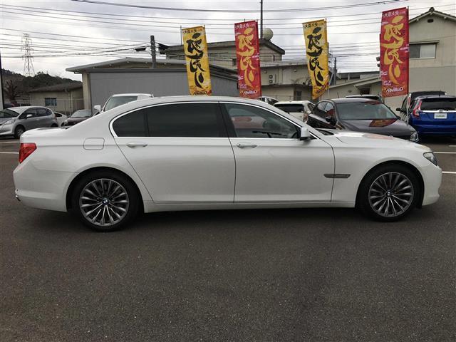 「BMW」「BMW」「セダン」「佐賀県」の中古車8
