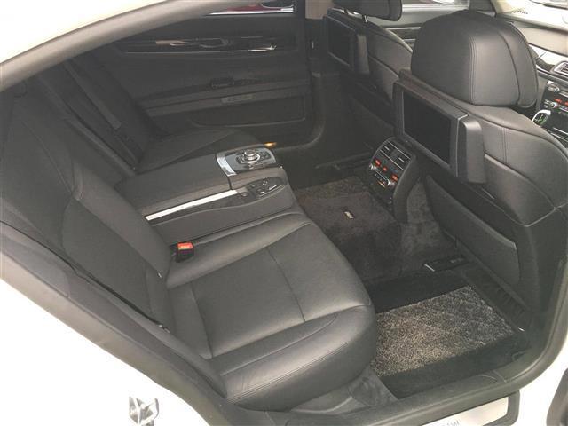 「BMW」「BMW」「セダン」「佐賀県」の中古車14