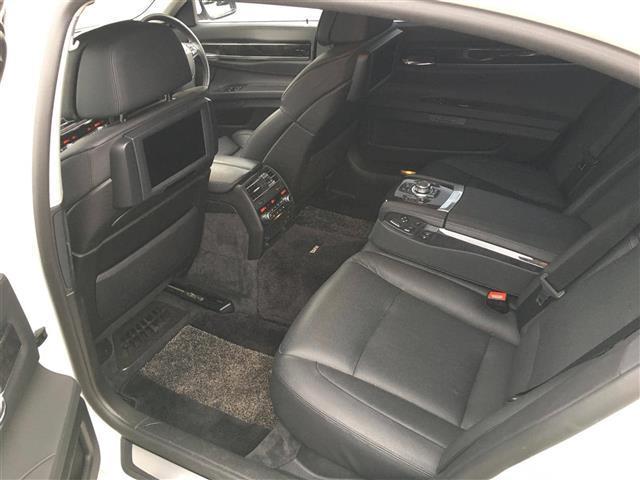 「BMW」「BMW」「セダン」「佐賀県」の中古車16