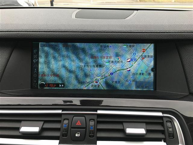 「BMW」「BMW」「セダン」「佐賀県」の中古車18