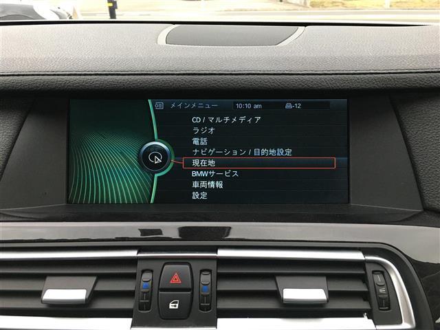 「BMW」「BMW」「セダン」「佐賀県」の中古車19