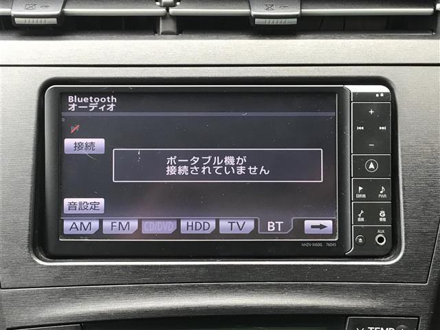 「トヨタ」「プリウス」「セダン」「佐賀県」の中古車4