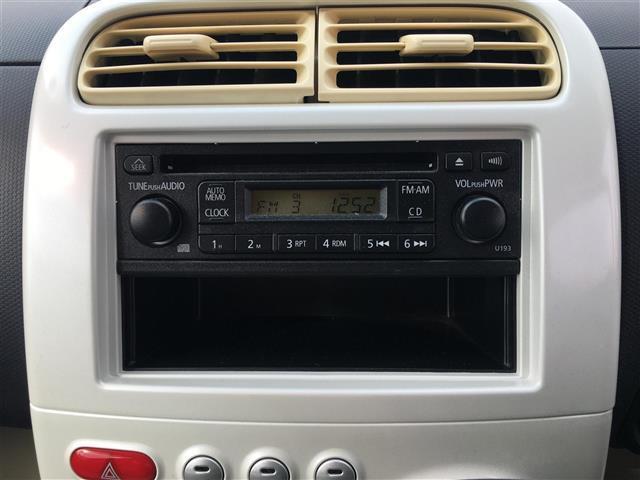「日産」「オッティ」「コンパクトカー」「佐賀県」の中古車19