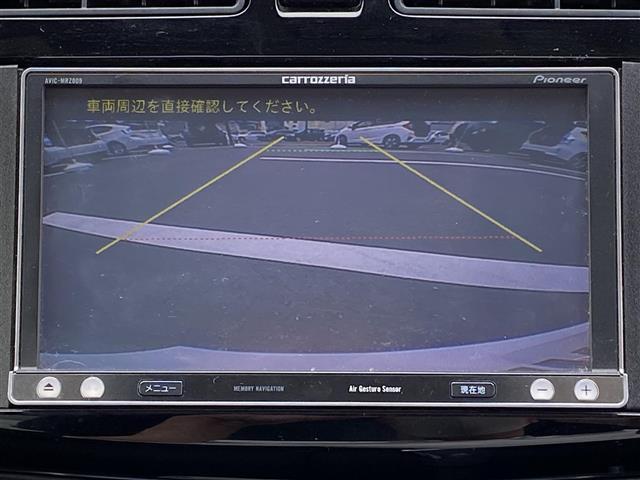 「スバル」「ステラ」「コンパクトカー」「佐賀県」の中古車6