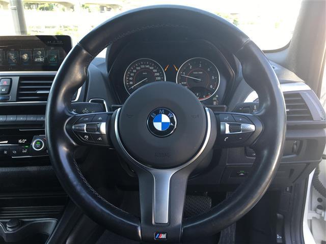 「BMW」「1シリーズ」「コンパクトカー」「佐賀県」の中古車13
