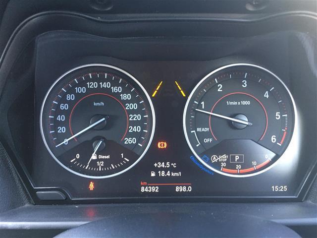 「BMW」「1シリーズ」「コンパクトカー」「佐賀県」の中古車14