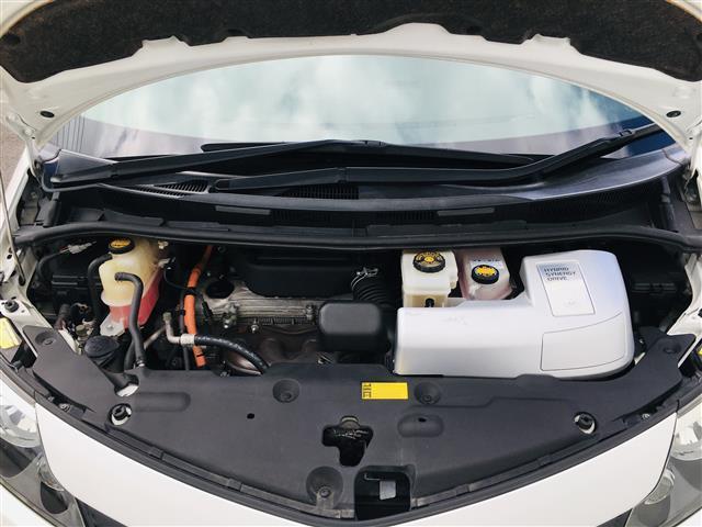 アエラス レザーパッケージ 純正7型ナビ フルセグTV Bluetooth接続可 両側電動スライドドア 電動バックドア ETC フリップダウンモニター ドライブレコーダー シートヒーター パワーシート クルーズコントロール(4枚目)