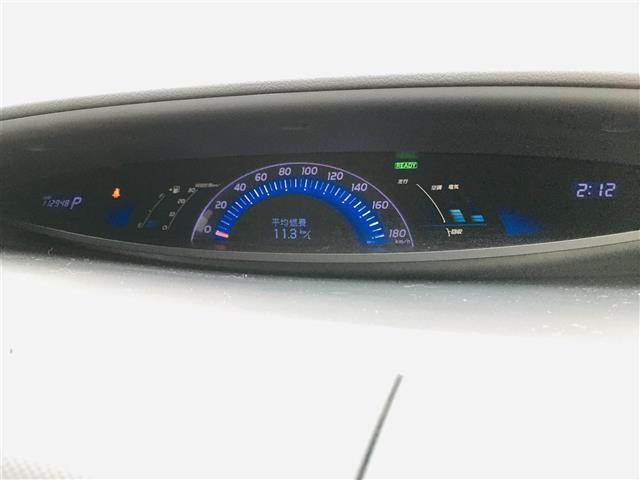 アエラス レザーパッケージ 純正7型ナビ フルセグTV Bluetooth接続可 両側電動スライドドア 電動バックドア ETC フリップダウンモニター ドライブレコーダー シートヒーター パワーシート クルーズコントロール(5枚目)