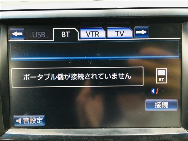 アエラス レザーパッケージ 純正7型ナビ フルセグTV Bluetooth接続可 両側電動スライドドア 電動バックドア ETC フリップダウンモニター ドライブレコーダー シートヒーター パワーシート クルーズコントロール(7枚目)