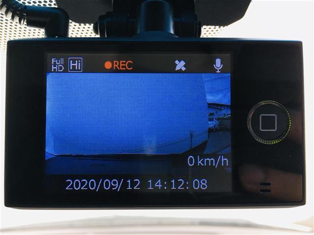 アエラス レザーパッケージ 純正7型ナビ フルセグTV Bluetooth接続可 両側電動スライドドア 電動バックドア ETC フリップダウンモニター ドライブレコーダー シートヒーター パワーシート クルーズコントロール(9枚目)