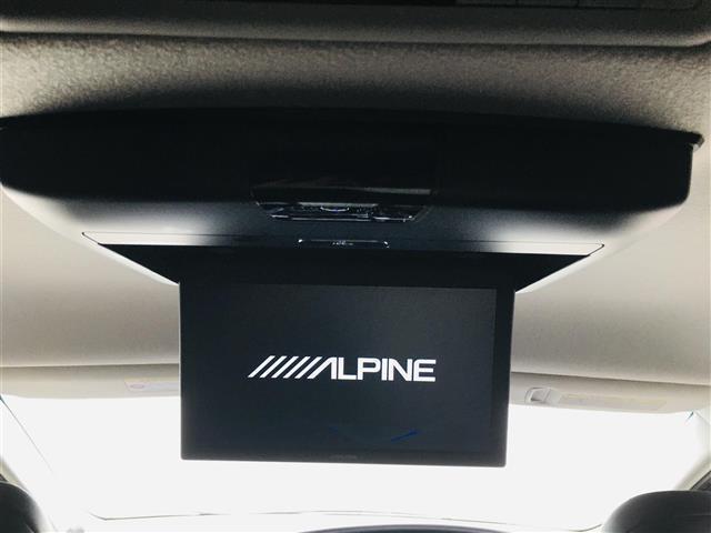 アエラス レザーパッケージ 純正7型ナビ フルセグTV Bluetooth接続可 両側電動スライドドア 電動バックドア ETC フリップダウンモニター ドライブレコーダー シートヒーター パワーシート クルーズコントロール(10枚目)