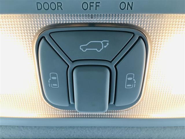 アエラス レザーパッケージ 純正7型ナビ フルセグTV Bluetooth接続可 両側電動スライドドア 電動バックドア ETC フリップダウンモニター ドライブレコーダー シートヒーター パワーシート クルーズコントロール(12枚目)