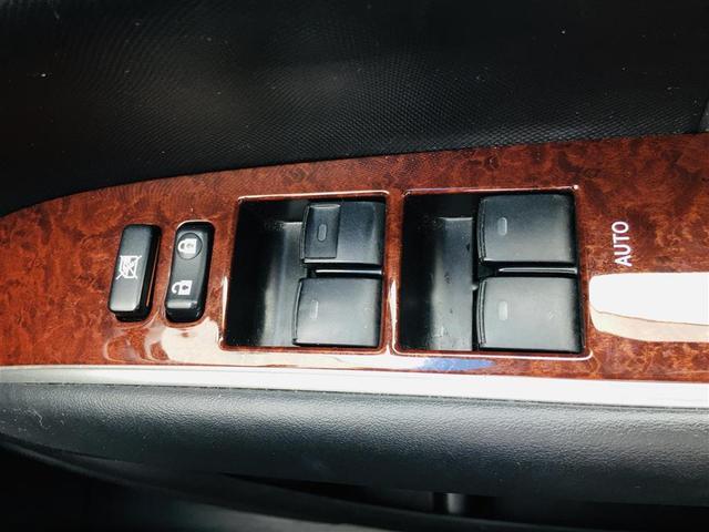 アエラス レザーパッケージ 純正7型ナビ フルセグTV Bluetooth接続可 両側電動スライドドア 電動バックドア ETC フリップダウンモニター ドライブレコーダー シートヒーター パワーシート クルーズコントロール(28枚目)