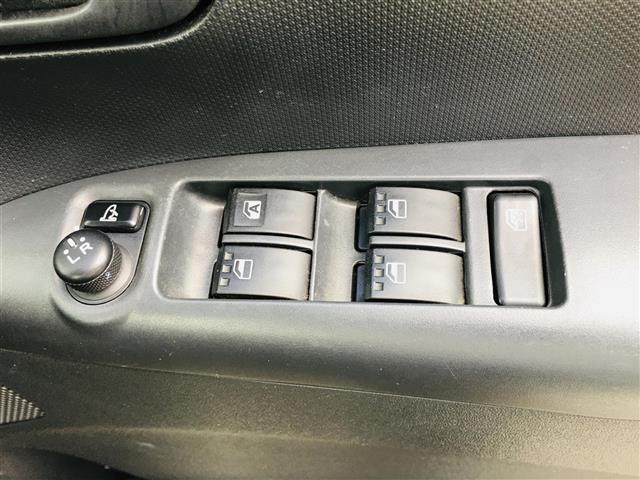 カスタムX ・スマートキー・社外7型ナビ・フルセグTV・ETC・エコアイドル・片側電動スライドドア・HIDヘッドライト・フォグライト・純正アルミホイール・純正フロアマット・電動格納ミラー・ウィンカーミラー(9枚目)