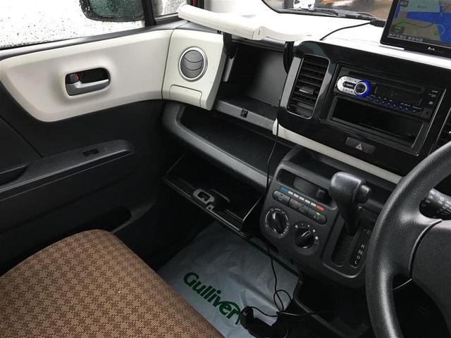 日産 モコ S メモリーナビ ETC ワンセグ キーレス CDオーディオ