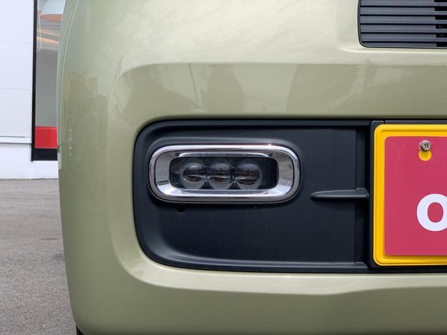 ファン・ホンダセンシング +STYLE FUN ホンダセンシング 衝突軽減ブレーキ レーンキープ LEDライト クルーズコントロール(15枚目)