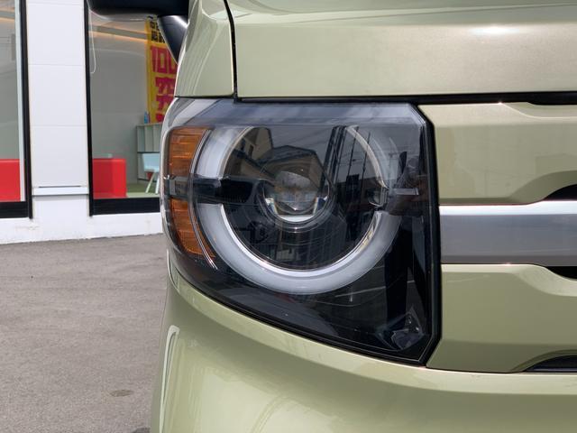 ファン・ホンダセンシング +STYLE FUN ホンダセンシング 衝突軽減ブレーキ レーンキープ LEDライト クルーズコントロール(16枚目)