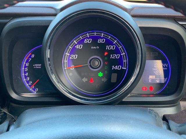プレミアム ツアラー・Lパッケージ 純正SDナビ・CD/Bluetooth・フルセグTV・バックカメラ・クルーズコントロール・パドルシフト・HIDライト・オートライト・プッシュスタート・ETC・純正ホイール(8枚目)