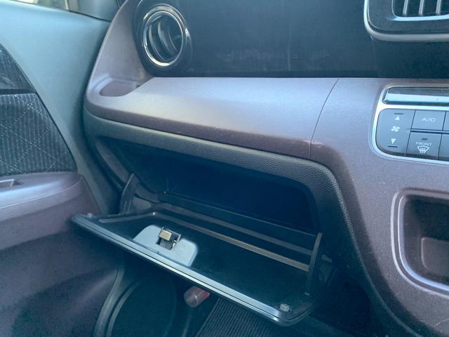 プレミアム ツアラー・Lパッケージ 純正SDナビ・CD/Bluetooth・フルセグTV・バックカメラ・クルーズコントロール・パドルシフト・HIDライト・オートライト・プッシュスタート・ETC・純正ホイール(15枚目)