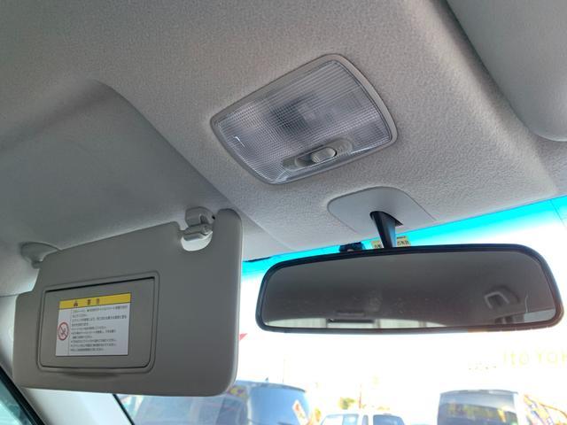 プレミアム ツアラー・Lパッケージ 純正SDナビ・CD/Bluetooth・フルセグTV・バックカメラ・クルーズコントロール・パドルシフト・HIDライト・オートライト・プッシュスタート・ETC・純正ホイール(19枚目)