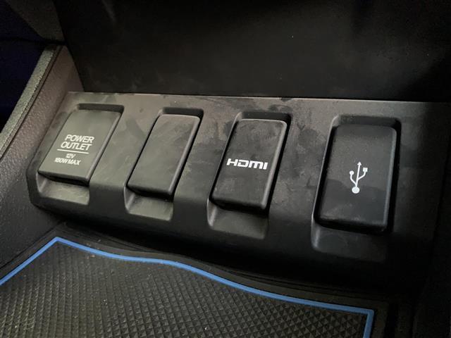ハイブリッドRS・ホンダセンシング 1オーナー・純正ナビ・CD/DVD/Bluetooth・フルセグTV・Bカメ・ETC・衝突軽減・車線逸脱・クルコン・アイドリングストップ・Pスタート・オートライト・LEDヘッドライト・社外AW(23枚目)