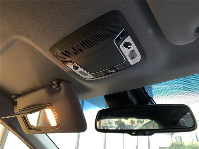ハイブリッドRS・ホンダセンシング 1オーナー・純正ナビ・CD/DVD/Bluetooth・フルセグTV・Bカメ・ETC・衝突軽減・車線逸脱・クルコン・アイドリングストップ・Pスタート・オートライト・LEDヘッドライト・社外AW(25枚目)