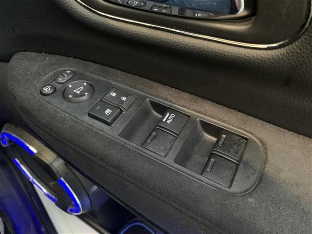ハイブリッドRS・ホンダセンシング 1オーナー・純正ナビ・CD/DVD/Bluetooth・フルセグTV・Bカメ・ETC・衝突軽減・車線逸脱・クルコン・アイドリングストップ・Pスタート・オートライト・LEDヘッドライト・社外AW(29枚目)