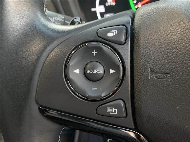 ハイブリッドRS・ホンダセンシング 1オーナー・純正ナビ・CD/DVD/Bluetooth・フルセグTV・Bカメ・ETC・衝突軽減・車線逸脱・クルコン・アイドリングストップ・Pスタート・オートライト・LEDヘッドライト・社外AW(30枚目)