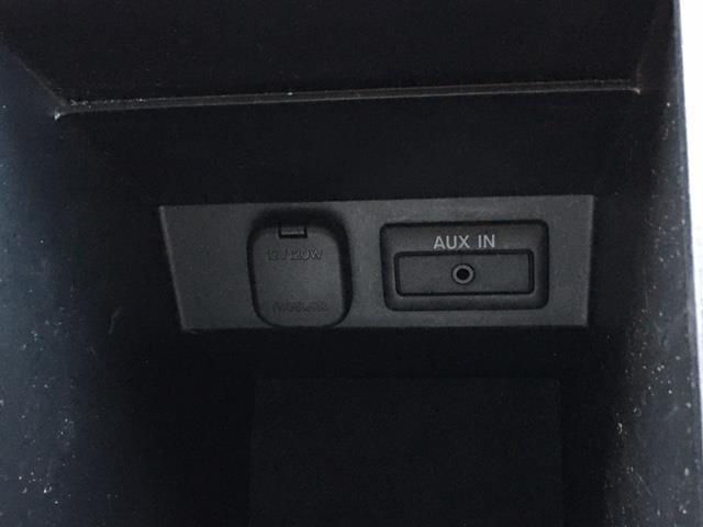 20Sナビエディション 純正HDDナビ・バックカメラ・ワンセグTV・ETC・アイドリングストップ・プッシュスタート・スマートキー・HIDヘッドライト・純正アルミホイール・横滑り防止装置(13枚目)