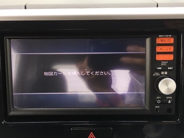 ☆純正SDナビ☆