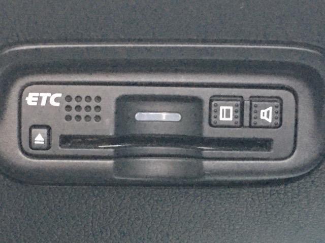 X・ホンダセンシング 衝突軽減ブレーキ/純正SDナビ/Bカメ/ワンセグTV/追従機能付クルーズコントロール/ETC/純正AW/レーンキープアシスト/前席シートヒーター/LEDヘッドライト/アイドリングストップ/AAC(7枚目)