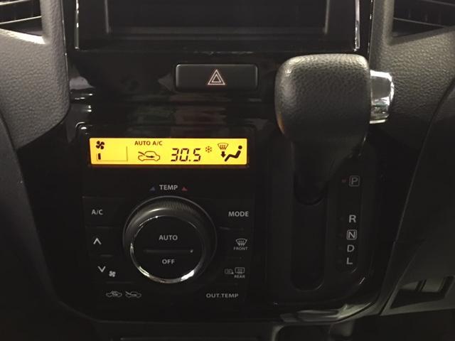 ハイウェイスター 4WD 寒冷地仕様 パワスラ エンスタ(11枚目)