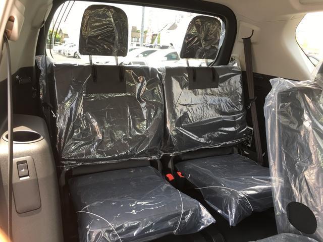 TXLパッケージ 4WD 登録済未使用車 寒冷地仕様 SR(12枚目)