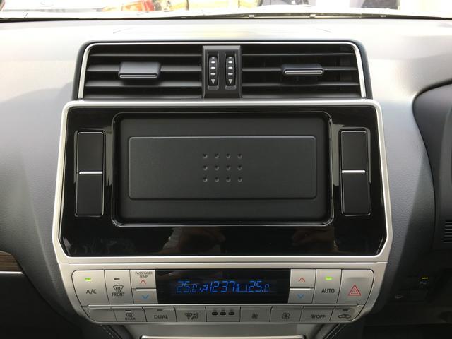 TXLパッケージ 4WD 登録済未使用車 寒冷地仕様 SR(16枚目)