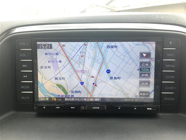 「マツダ」「CX-5」「SUV・クロカン」「北海道」の中古車12
