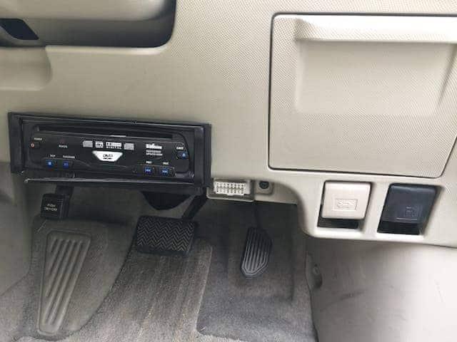 「トヨタ」「エスティマ」「ミニバン・ワンボックス」「北海道」の中古車17
