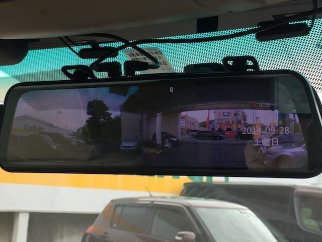 「トヨタ」「エスティマ」「ミニバン・ワンボックス」「北海道」の中古車20