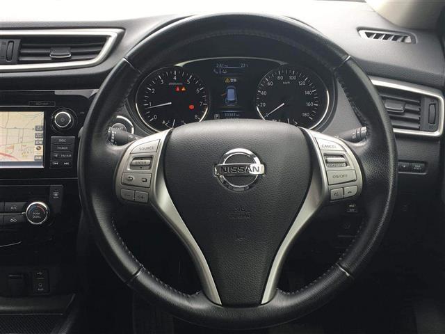 「日産」「エクストレイル」「SUV・クロカン」「北海道」の中古車18